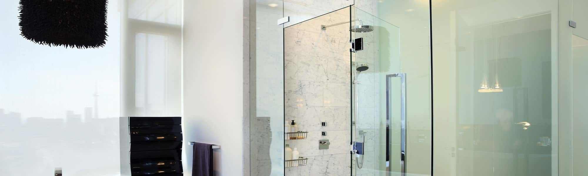 with doors glass custom improvisionsimprovisions products shower
