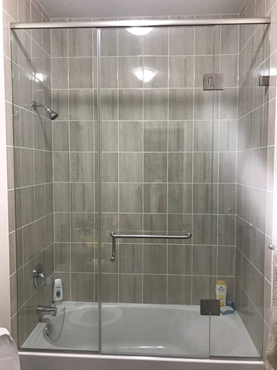 view types of options enclosures bathtub different tub shower glass gallery designs and in for stylish enclouser
