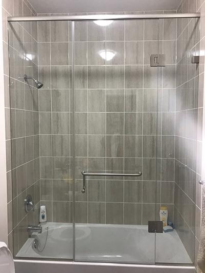 tub bathtub mvartecity shower frameless jpg enclosures framelessshowerenclosures and glass