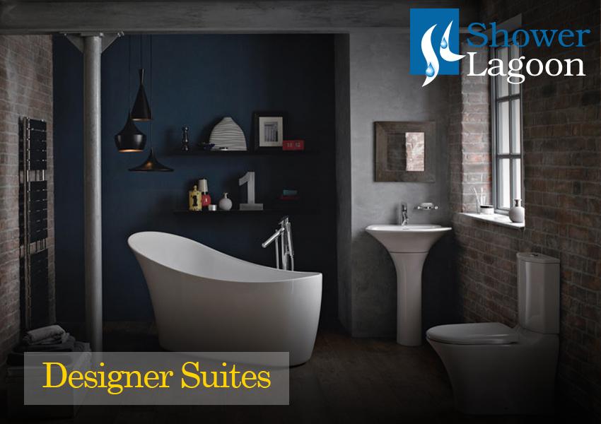 Designer Suites