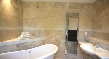stylish-travertine-bathroom-tile-ideas