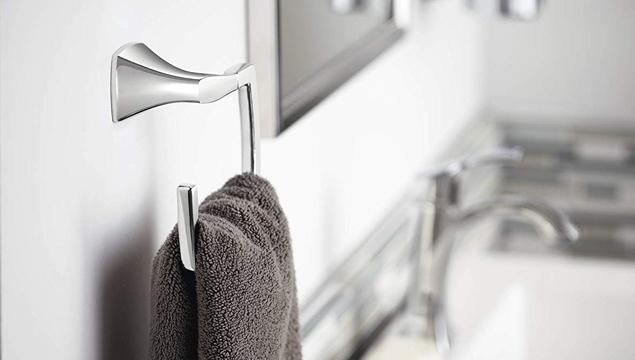 towel-rings
