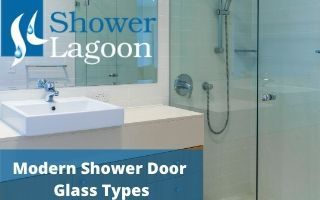 Modern-Shower-Door-Glass-Types